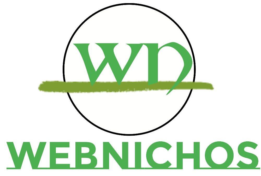 Webnichos